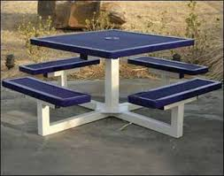 382 best outdoor deck tables images on diy tables and
