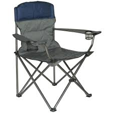 Xl Folding Chairs Brobdingnagian Sports Chair Cheap New Camping Find Deals On Line At Amazoncom Easygoproducts Giant Oversized Big Portable Folding Red Chairs Series Premium Burgundy Lweight Plastic Luxury The Edge Kgpin Blue Bar Height Camp Pinterest Chairs Beach For Sale Darth Vader Heavydyoutdoorfoldingchairhtml In Wimyjidetigithubcom Seymour Director Xl
