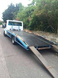 Cheapest Tow Truck Service Services Prices Singapore – Midnightsuns.info Sierra Truck Body Equipment Inc Providing Truck Equipment In Towing Service For North Las Vegas Nv 24 Hours True Toys And Stuff First Gear 19242bk 1955 Texaco Tow 2014 Kenworth T800 Sale Vegas By Dealer 2018 Manitex 1970c Boom Bucket Crane For Sale Auction Or Ctorailertiretowing Services Vinyl Decals The Sema Crunch Power Stroke Shines Diesel Tech Magazine Yep My New Car Was In An Accident Living Northside Llc Car Towing Service Near Me En Nevada Kansas Ks 2017 Florida Show Orlando Trucks Products