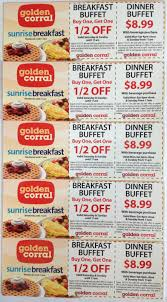 Golden Corral Coupons Printable June 2018 / Wcco Dining Out Deals Rt Sports Coupon Code Maya Restaurant Coupons Wp Engine Coupon Code 20 Off First Customer Discount 2019 App Page Champs Sports Dr Jays June 2018 Method Soap Yoshinoya November Pinkberry Snapfish Uk Mermaid Janie And Jack Printable August Marks Work Wearhouse Next Chapter For The Nike Lebron 16 Facebook 25 Jersey Promo Codes Wethriftcom Codes Our Current Discount Net World Tshop Promo August