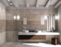 modernes badezimmer ideen für die möbel casaomnia