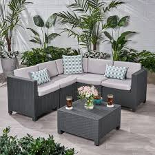 Patio Furniture | Find Great Outdoor Seating & Dining Deals ... Teak Patio Chair Fniture Home And Garden Fniture High The Weatherproof Outdoor Recliner Amya Contemporary Chair With Plush Cushion By Of America At Rooms For Less Hondoras In Bay Cream Klaussner Delray W8502 Cdr Gci Freestyle Rocker Mesh Flamaker Folding Patio Rattan Foldable Pe Wicker Space Saving Camping Ding Bungalow Rose Spivey Reviews Walmartcom Breeze Lounge