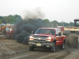 Smoke And Noise Expected At 4-H Fair's Truck, Tractor Pull ... Spotted Truck And Tractor Pull The Wilson Times Markham Fair Pulling News Pullingworldcom New Trailer Of The Cuba City Wi Isle Wight County September 1316 Pulls Outlaws Motsports Classes Power Nationals Event Coverage Mmrctpa In Sturgeon Mo Big Tnt Home Facebook Actortruck 2016 Kent Mi Mttp
