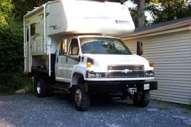 100 Kodiak Truck Tent Kodiak Truck Camper Google Search Campers Other Things