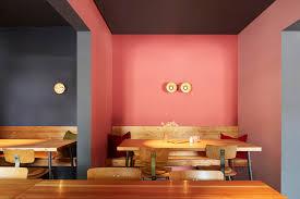 metzgerei somaa restaurant interieurs