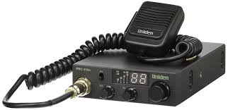 Best CB Radio For Truck Drivers [Updated Guide] - CB Radios Properly Stalling A Cb Radio Part 1 Suburban Survival Blog Amazoncom Galaxydx959 40 Channel Amssb Mobile Radio With Zombie Squad View Topic In Truck Setup So Far Show Your Cb And Antenna Install Page 8 Expedition Portal 351 1979 Ford Ltd Best For Truck Drivers Updated Guide Radios Cobra 29 Chr 40channel With Pa Top 7 Reviews 2017 Mycarneedsthis Uncled Chatter Live Stream Ats American Simulator Dash Mount Bracket Buff Outfitters Install In 2500 Dodge Camper Topics Natcoa Forum Truckers Cb Stock Photo 5282928 Shutterstock