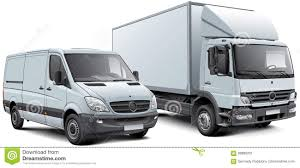 European Box Truck Stock Vector. Illustration Of Waggon - 56610007 Chevrolet Nqr 75l Box Truck 2011 3d Model Vehicles On Hum3d White Delivery Picture A White Box Truck With Graffiti Its Side Usa Stock Photo Van Trucks For Sale N Trailer Magazine Semi At Warehouse Loading Bay Dock Blue Small Stock Illustration Illustration Of Tractor Just A Or Mobile Mechanic Shop Alvan Equip Man Tgl 2012 Vector Template By Yurischmidt Graphicriver