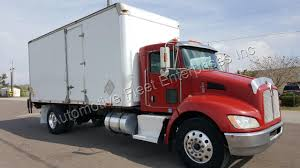 TruckingDepot Iveco Cargo 75e15 75 Tonne 20 Ft Box Truck On Steel Suspension Like 2013 Isuzu Npr Hd Ft Dry Van Box Truck Bentley Services 2001 Man 8163 Manual Fuel Pump Ton Tail Lift Daf Lf 45160 75t 20ft Bjj Trucks Truckingdepot 2011 Intertional 4300 20ft Sold Youtube 2019 Isuzu Nqr Van For Sale 113 Used Nrr Dry Tuck Under Liftgate At Tri Bodies Goodyear Motors Inc For Sale N Trailer Magazine Rent A Uhaul Biggest Moving Easy To How Drive Video