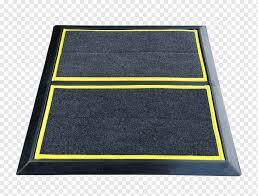 matte boden teppich desinfektionsmittel schuh teppich