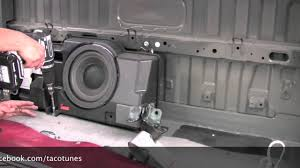 How To Remove Seats, Center Console, Storage And Panels In Your ... 2013 Ram 1500 Center Console Storage Youtube Vault Truck And Suv Auto Safe By Kust Cw1505gls Car Armrest Boxtool Organizer Fit For 2017 The 8 Coolest Features On The 2016 Honda Pilot Ford Gun Vaults Red Hound 2 Black Front Floor Under Seat Bin 2015 F150 F150 Supercrew Amazoncom Bell Automotive 221333868 Coin Holder Compact Change Cup Box Dimes Case Preowned Gmc Sierra 2500hd Denali Crew Cab Pickup 072013 Silverado Tahoe 52017 Interior Mats