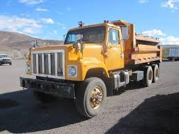 Dodge Pickups, Dump Trucks, Disc Golf: Check Out The Items At This ... Matchbox Superfast No48a Dodge Dump Truck By Brain Toad Pinterest And 2000 Chevrolet 3500 Dually 1 Ton Pto Deisel Manual Turbo 1946 Wf A34 Flat Bed For Sale 1728230 Hemmings Pickups Dump Trucks Disc Golf Check Out The Items At This Trucks For Sale Best Image Kusaboshicom Fresh 550 New Playing In The Dirt 2016 Ram 5500 First Drive Video Awesome Cars 1996 Black St Regular Cab Chassis Cassone Sales Flatbeds Bucket Hooklift