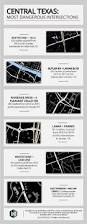 Safe Halloween Bakersfield 2015 by 31 Best Pedestrian Accidents Images On Pinterest Pedestrian Law