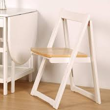 Cheap Wood Restaurant High Chair, Find Wood Restaurant High Chair ... Commercialgrade Baby High Chair Fniture Tables Chairs On Lancaster Table Seating Assembled Stacking Restaurant Wood Wooden High Chair Awesome New Style Baby Tndware Products Co Ltd Walnut At Modaseatingcom Infant Feeding Rubber View Amazoncom 3 Pack China Modern Ding Room For Home Or Solid Highchairs Winco Trenton Equipment For Sale Bestchoiceproducts Grade Kids