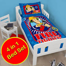 Fire Truck Bed Little Tikes Plans Bunk Fireman Step Firetruck ... Unique Purple Monster Truck Toddler Bed With Staircase Set In Brown Bed Monster Truck Toddler Building A Dump Front Loader Book Shelf 7 Steps Bedding Imposing Tolerdding Image Design Blaze Paint Eflyg Beds Max D Wall Decal Little Boy Bedroom Bunk Fire Toys For Toddlers Uk Best 2018 Model Top Collection Of 6191 Small Red And Blue Theme El Toro Loco All Wood Digger Inspirational Home