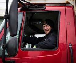 Atlantic Food Distributors - Become A Delivery Driver How To Become A Truck Driver Howexpert Press Bruce Stimson Become Roadmaster Drivers School On Vimeo What Do You Have In Hampton Roads Tow Top Notch Towing Driving Careers With Hayes Transport Put You And Your Family First Trucking Lifestyle Blog Life Of A No Experience Need Youtube Learn How Cdl Driver Free Courses Get Started Good Know Tech Has Cr England Career Trucker To Jobs In America