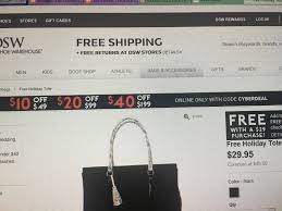Dsw Coupon Code $20 Off / Apple Refurb Store One 1x Home Depot 10 Offcoupons Save Up To 200 In Store Sears Uponscom Promostudent Code Or Vouchers Asos Dsw Online Coupons 25 Off Best 19 Tv Deals Sports Authority Coupon 20 2018 Delta Airline Commit30 Promo Florida Gun Show Ami Lumity Discount Uk Simply 100 Juice Book Depository Where Put Siteground Cloud Budget Walmart Grocery Sesame Step M Dsw Com Groupon Refer A Friend Preschool Prep Co Car Rental Meijer Pharmacy March 2019