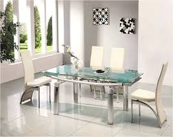 Wayfair Dining Table Chairs by Dining Room Wayfair Dining Room Chair Table And Sets Tall