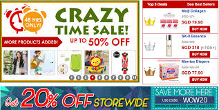 Rakuten.com.sg | 20% OFF Storewide Coupon Code Aug 2014 ... Extreme Iceland Promo Code Living Rich With Coupons Weis Couponcabin Vs Ebasrakuten Cashback Comparison New Super Mario Bros U Deluxe For Nintendo Switch 21 July Rakuten Coupon Code Compilation Allnew Dji Osmo Action Camera On Sale 297 52 Off How Thin Affiliate Sites Post Fake Coupons To Earn Ad Get And With Shopback Intertional Pharmacy Discount Hotel New Rakuten Free Through Postal Mail Logitech Coupon Uk Lemon Tree Use A Kobo