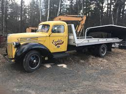 100 1940 Trucks Ford For Sale 2197108 Hemmings Motor News