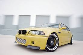 BMW M3 News s and Reviews Page7