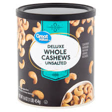 Great Value Deluxe Unsalted Whole Cashews, 16 Oz - Walmart.com Budapests Leszt Opens A Foodtruck Court In Former Barracks Monkey Business Detroit Food Trucks Roaming Hunger Soup To Nuts Truck Home Facebook 75 Food Trucks Flocking Meridian Mall On Saturday Emerald Deluxe Mixed 5 Oz Walmartcom Its Nifte New Experience Mills 50 Wars Papa Pineapples And Sustainability Do They Mix Nyc Policy Nurse Turned Truck Tpreneur Offers Healthy Scratch Menu 101 Best America 2015