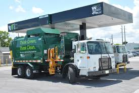 Waste Management Up To Nearly 500 CNG Trucks In Florida | Medium ... Self Compress Side Loading Garbage Truck Hydraulic System Waste Management Print Transportation Toy Trash Refuse Kids Boy Gift Nz Trucking First Electric Kerbside Waste Collection Truck Arrives Vizocom Blog Site Filewaste Torontojpg Wikimedia Commons Adding Cleaner Naturalgas Vehicles Houston Trains Garbage Drivers To Keep Watch Along Recycling Solid Deerfield Beach Fl Official Specially Designed Food Collection Trucks For Verridge In Silicon Valley Wants Disrupt Your Wired