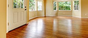 Steam Mop On Laminate Hardwood Floors by Hardwood Flooring Maintenance Hardwood Flooring Hardwood Flooring