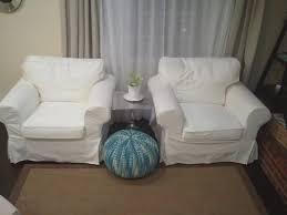 elegant living room chair arm covers home decor
