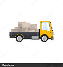 Yellow Small Cargo Truck Boxes Isolated White Background Delivery ... Best 5 Weather Guard Tool Boxes Weatherguard Reviews Truck At Lowescom High Side Box Highway Products Cargo Van Bodies Archives Dejana Utility Equipment Lund Intertional Products Truck Toolboxes Tanks Cha Custom Auto Accsories Brandon Manitoba Low Better Built Hd Series Double Doors Top Mount Chests Uws Beds Fayette Trailers Llc Cocolamus Pennsylvania Pin By Nathan On Vehicle Pinterest Trucks Truck Beds And