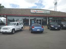CarHop Auto Sales & Finance 2415 W 10th St, Greeley, CO 80634 - YP.com 2018 Isuzu Nrr Whittier Ca 5002210689 Cmialucktradercom Greeley Co 2017 Annual Report Nissan 13 Photos 17 Reviews Car Dealers 2625 35th For The Love Of Trucking Struggle For Water In Colorado With Rise Fracking The New York Home Peterbilt Of Wyoming Old Whs Site Sold To Asu 183m News Waugademocratcom Ford Transit 121934862
