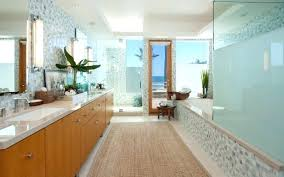 Bathroom Rug Design Ideas by Black Bath Rugs On Sale And Mats Choosing The U2013 Buildmuscle