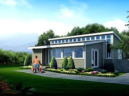 ☆▻ Decor : 53 3d Rendering 4 Kanal House Modern Contemporary ... Cube House Plans Home Design Cubical And Designs Bc Momchuri Simple Interesting Homes In India Modern Cube Homes Modern Fresh Youll Want To Steal Wallpaper Safe Amazing Closes Into Solid Concrete Small Floor Box Twelve Cubed Contemporary Country Steel Cabin Architecture Toobe8 Best Photos Interior Ideas Wooden By 81wawpl Hayden Building Cube Research Archdaily