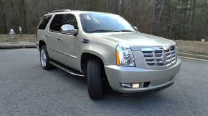 2014 Cadillac Escalade Luxury - Brief Look - YouTube Cadillac Escalade Esv Photos Informations Articles Bestcarmagcom Njgogetta 2004 Extsport Utility Pickup 4d 5 14 Ft 2012 Interior Bestwtrucksnet 2014 Esv Overview Cargurus Ext Rims Pleasant 2008 Ext Play On Playa Best Of Truck In Crew Cab Premium 2019 Platinum Fresh Used For Sale Nationwide Autotrader Extpicture 10 Reviews News Specs Buy Car