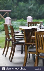 Terrace Cafe-tables Chairs Detail Cafe Pub Garden Garden ... Bright Painted Tables Chairs Stock Photos Fniture Wikipedia Us 3899 Giantex Portable Outdoor Folding Table Set Camping Beach Pnic With Carrying Bag Op3381gn On Aliexpress Retro Vintage View Of Pastel Cafe Chairstables Chair And Wild 3 Rattan Garden Patio Conservatory Porch Modern And Design Sets Mandaue Foam Outdoors Fold Group Close Alinium Alloy Chairs In Stock Photo Image Greece In Cafe Or Restaurants Outside