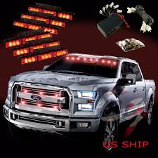 Warning Strobe Lights For Trucks 63 Amberwhite Led Emergency Grille Vehicle Strobe Lights 3 47 Inch Best Led Amber Kits Truck Blazer Intertional 12volt Beacon Light Headlight Trucks Hideaway Mini Warning Strobe Lights For Trucks Amazoncom Parks Superior Sales Funeral Specialists Forklift Liftow Toyota Dealer Lift 24 For Jeep Suv Cars 12v Universal Awesome House Lighting Benefits Of Rupse 4 1224v Super Bright High Power Car Xkchrome Ios Android Smartphone App Bluetooth 2 In 1