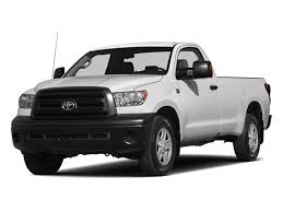 2013 Toyota Tundra Price, Trims, Options, Specs, Photos, Reviews ... 2015 Nissan Frontier Overview Cargurus 2014 Chevrolet Silverado High Country And Gmc Sierra Denali 1500 62 2004 2500hd Work Truck 2013 Review Ram From Texas With Laramie Longhorn Hot News Ford Diesel Hybrid New Interior Auto Houston Food Reviews Fork In The Road Green Chile Mac Test Drive Youtube Preowned 2018 Sv 4d Crew Cab Port Orchard Autotivetimescom Honda Ridgeline Toyota Tundra Crewmax 4x4 Can Lift Heavy Weights Ford F150 For Sale Edmton