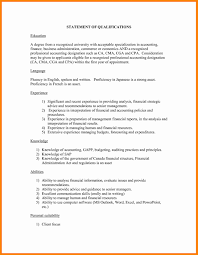 Case Manager Cover Letters Example Letter Resume Employment ... Cover Letter Examples For 2019 Writing Tips How To Write A With 10 Example Letters Books On Resume And Best Of The Plus Free Template Money Accounting Finance Livecareer Sample Job Application South Africa Food Samples Professors Tipss Und Vorlagen Of Teacher With Passion