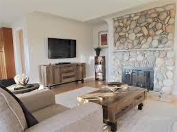 100 Naramata Houses For Sale Vacation Home Bench 3 Home Canada Bookingcom