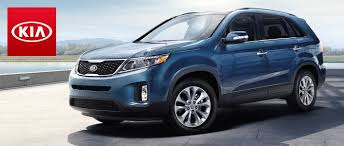 Used Kia Sorento Raleigh, NC Used Toyota Camry Raleigh Nc Auction Direct Usa Dump Trucks In For Sale On Buyllsearch New And Ford Ranger In Priced 6000 Autocom Preowned Car Dealership Ideal Auto Skinzwraps From 200901 To 20130215 Pinterest Wraps Hollingsworth Sales Of Cars At Swift Motors Nextgear Service Shelby F150 Capital Mobile Charging Truck Rcues Depleted Evs Medium Duty Work Truck Info Extraordinary Nc About On Cars Design Ideas Hanna Imports Dealership 27608