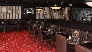 restaurant le bureau au bureau vesoul in vesoul restaurant reviews menu and prices