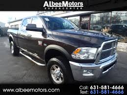 Used Cars For Sale Albee Motors 2008 Dodge Ram 2500 Reviews And Rating Motortrend 2006 56 Srt10 Nightrunner Quad Cab No Vat David Used Ram 1500 Slt 8 Pieds De Bote In Dolbeaumistassini Hammerhead 0560454 32018 Front Bumper Low 1956 Truck Hoblit Chrysler Jeep Srt Incentives H Series Us Army Issue Military Heavy Hitter Thurman Braxtons Nitrousfed 1939 Ultimate Rides Rare Bird 195456 Coe Custom Pickup Truck Cversion Bad Dodge Clgl 1 12 Ton Pickup