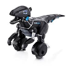 Desk Pets Carbot App by Best App Controlled Figures Out Of Top 24 Heap Toys