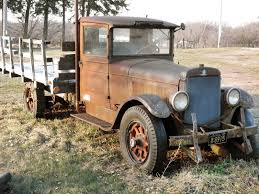 Speedy Delivery: 1929 REO FD Master Speed Wagon 168d1237665891 Diamond Reo Rehab Front Like Trucks Resizrco 1972 Dump Truck Hibid Auctions Studebaker Us6 2ton 6x6 Truck Wikipedia Used 1987 Autocar Hood For Sale 1778 Vintage Reo For Sale Classic 1934 Reo Royale Straight Eight One Off Sedan Saloon Old Trucks Of The Crowsnest The Beaten Path With Chris Connie Cargo Truck M35 M51a2 Dump Ex Vietnam Youtube 1973