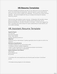 100 Create Resume For Free Design Online Beautiful Line Best