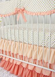 Teal And Coral Baby Bedding by Navy Baby Bedding Tags Navy And Coral Baby Bedding Navy And