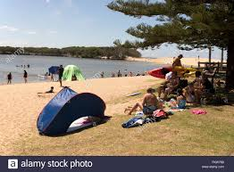 100 Currimundi Beach Weekend Camping On Located Between