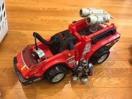 FISHER-PRICE HERO WORLD Rescue Heroes Fire Truck - $10.00 | PicClick Fisher Imaginext Rescue Heroes Fire Truck Ebay Little Heroes Refighters To The Rescue Bad Baby With Fire Truck 2 Paw Patrol Ultimate Rescue Heroes Firemen On Mission With Emergency Vehicles Like Fire Amazoncom Fdny Voice Tech Firetruck Toys Games Planes Dad Becomes A Hero Fisherprice Hero World Rhfd 326 Categoryvehicles Wiki Fandom Powered By Wikia Mini Action Series Brands Products New Listings For Transformers Bots Figures And Playsets