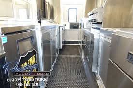 Food Truck Flooring | Food Prestige Food Trucks Dunkin Donut Truck Wwwprestigefoodtruckscom Custom Builder Amp For Snew Used The Fresh Stop Bus Built By Youtube Founder Jeremy Adams Featured On Forbes 30 Custom Food Truck Builder Manufacturer Vending Mobile Ccessions Slung 65ft Orange Big Smoke Burger By This Is It Bbq Local Inside Pictures Growth Goes Full Throttle Part 4 Tpreneurs