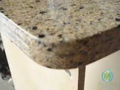 granite countertop repair in berwyn tri state marble polishing