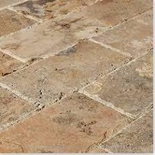 Scabos Travertine Floor Tile by Builddirect U2013 Travertine Tile Antique Pattern U2013 Denizli Beige